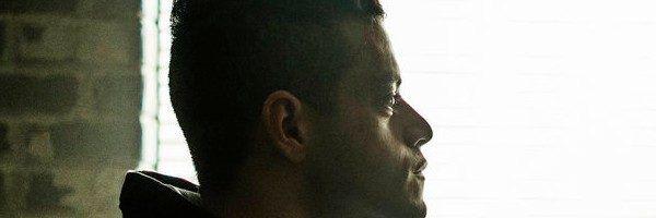 rami-malek-mr-robot-profil-shot-slice