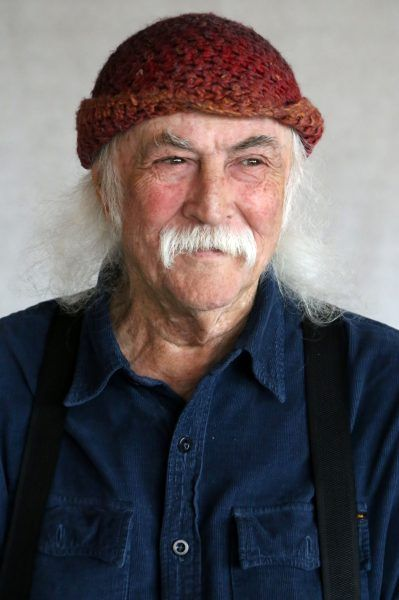 remember-my-name-david-crosby-01