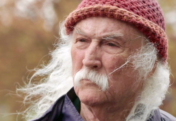 remember-my-name-david-crosby-02