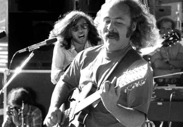 remember-my-name-david-crosby-08