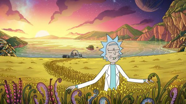 rick-and-morty-season-4-image