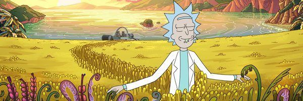 rick-and-morty-season-4-images