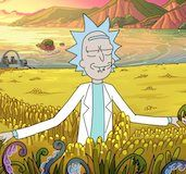 rick-and-morty-season-4-thumbnail