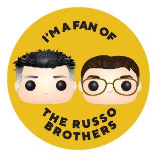 russo-brothers-funko-button-comic-con