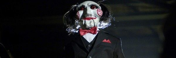 saw-jigsaw-puppet-slice