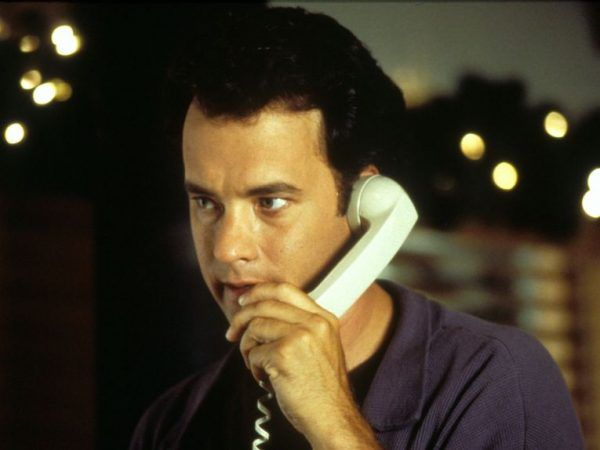 sleepless-in-seattle-tom-hanks