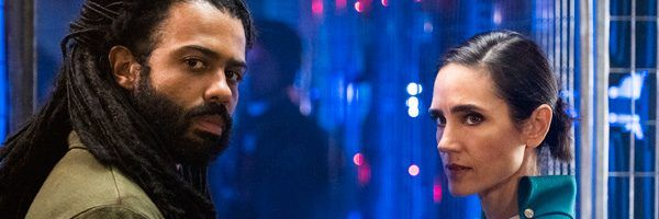 snowpiercer-daveed-diggs-jennifer-connelly-slice