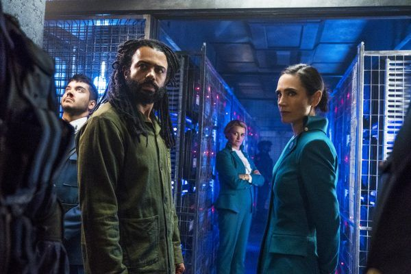 snowpiercer-jennifer-connelly-daveed-diggs