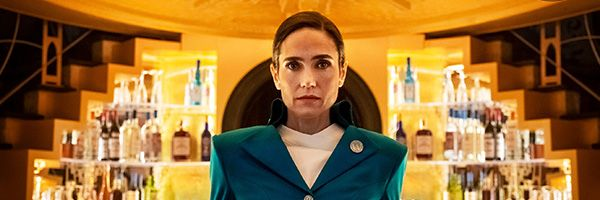 snowpiercer-jennifer-connelly-slice