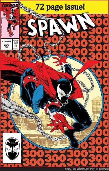 spawn-300-cover