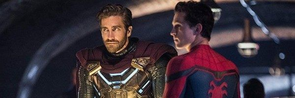 spider-man-far-from-home-gyllenhaal-holland