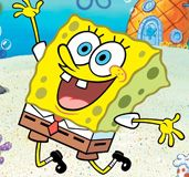Why 'SpongeBob SquarePants' Still Makes Us Laugh After 20 Years