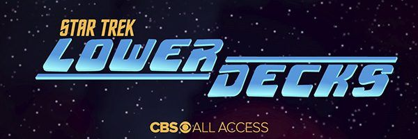 star-trek-lower-decks-logo