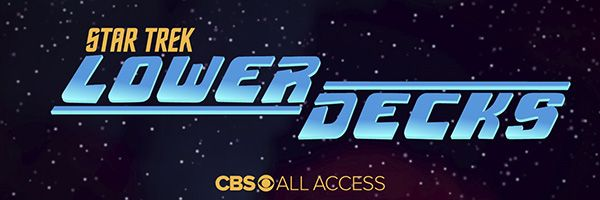 star-trek-lower-decks-logo-slice