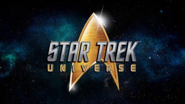 star-trek-universe-comic-con-details