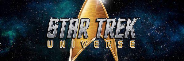 star-trek-comic-con-2019