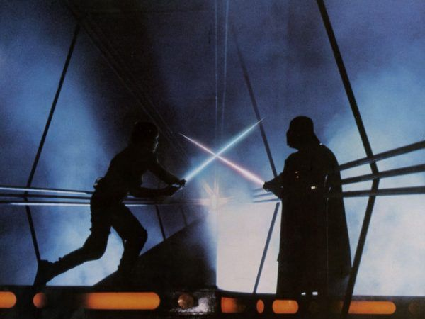 star-wars-episode-v-the-empire-strikes-back-hamill-prowse-fight