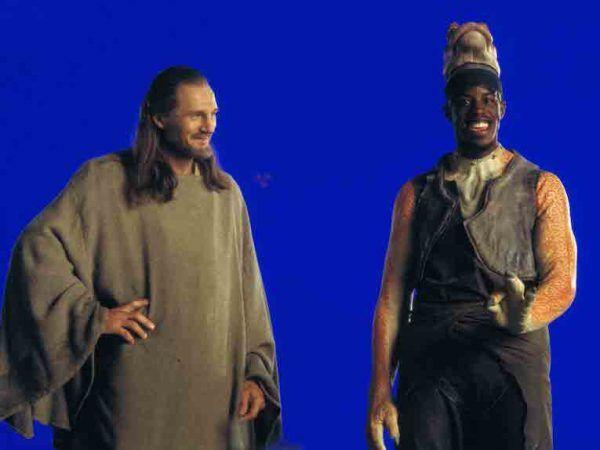 star-wars-the-phantom-menace-liam-neeson-ahmed-best