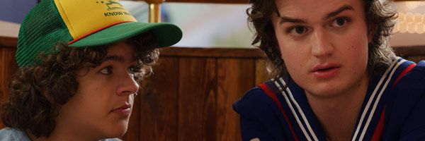 3Below Season 2 Trailer: Aliens, Trolls, and Humans Fight for Summer