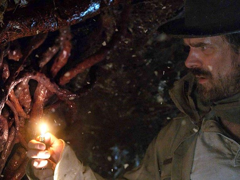 stranger-things-hopper-special-effects
