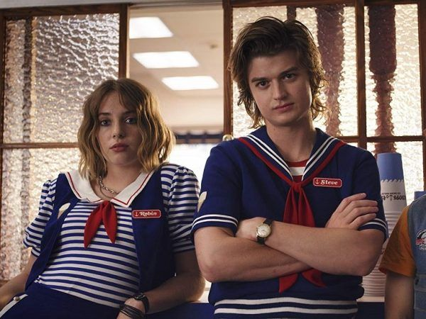 stranger-things-joe-keery-steve-food-court