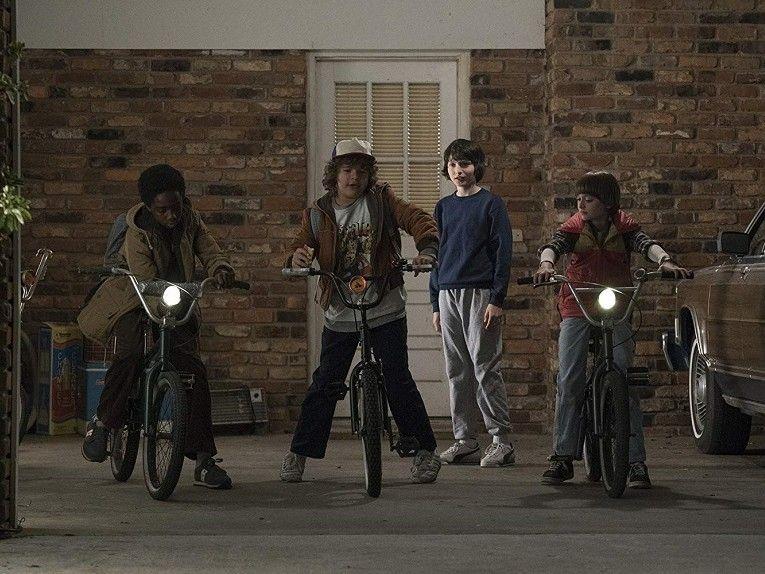 stranger-things-kids-bikes