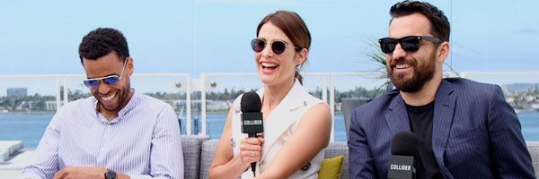 stumptown-interview-cobie-smulders-jake-johnson-michael-ealy-slice