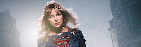 supergirl-season-5-new-suit-slice