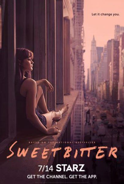 sweetbitter-poster-01