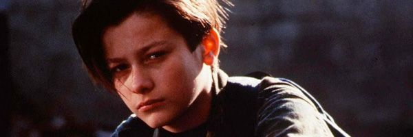 terminator-2-judgment-day-edward-furlong-slice