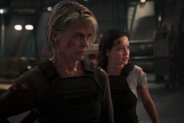 terminator-dark-fate-linda-hamilton-natalia-reyes