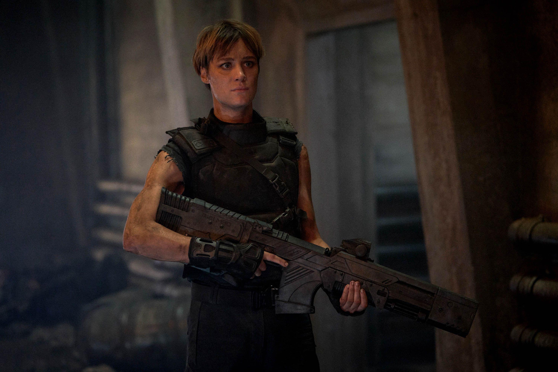 terminator-dark-fate-mackenzie-davis-3.j