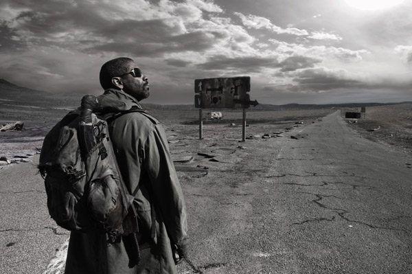 The Book of Eli movie image Denzel Washington (1)a.jpg