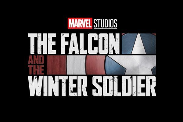 the-falcon-and-the-winter-soldier-logo