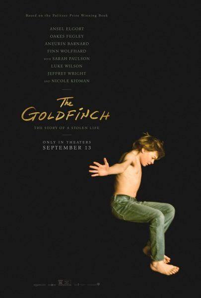 the-goldfinch-poster