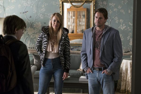 the-goldfinch-sarah-paulson-luke-wilson