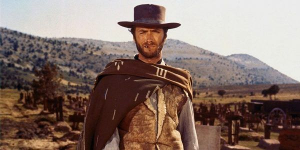 the-good-the-bad-and-the-ugly-clint-eastwood-blondie