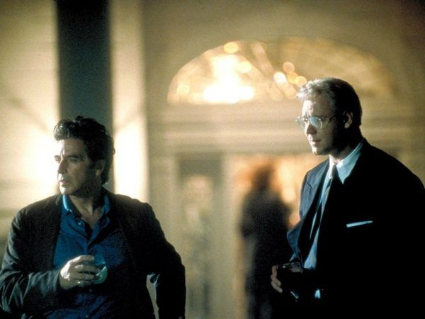 the-insider-al-pacino-russell-crowe