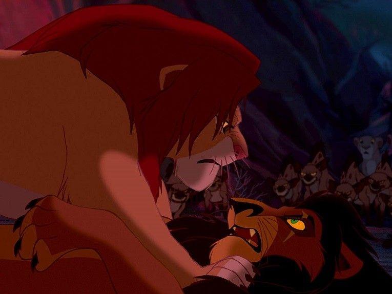 the-lion-king-jeremy-irons-matthew-broderick