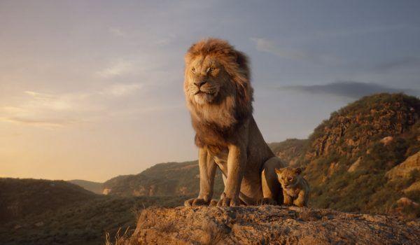 the-lion-king-mufasa-simba