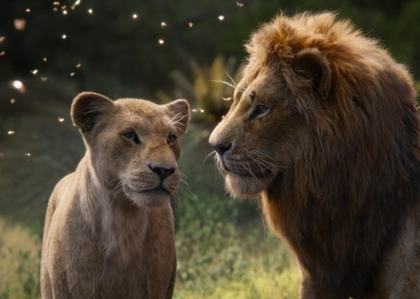 lion-king-digital-4k-bluray-bonus-content-details