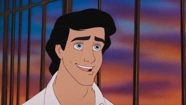 harry-styles-passes-on-prince-eric-little-mermaid