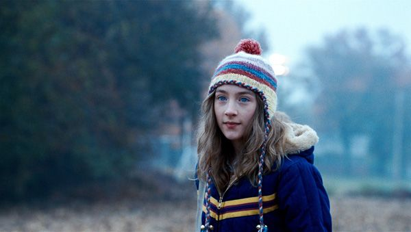 The Lovely Bones movie image Saoirse Ronan (1)
