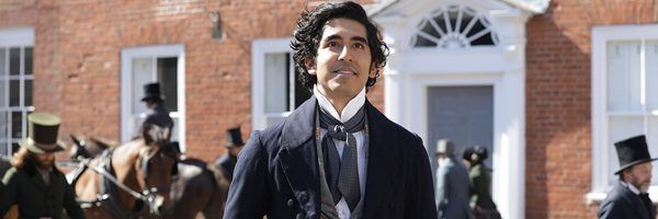 the-personal-history-of-david-copperfield-dev-patel