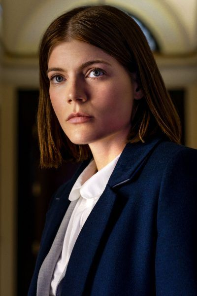 the-rook-emma-greenwell