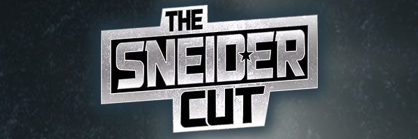 sneider-cut-episode-19-best-fox-searchlight-movies