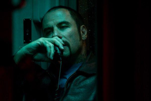 the-taking-of-pelham-123-movie-image-john-travolta-2.jpg