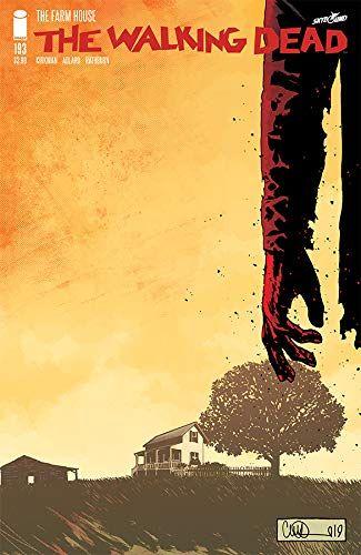 the-walking-dead-final-issue
