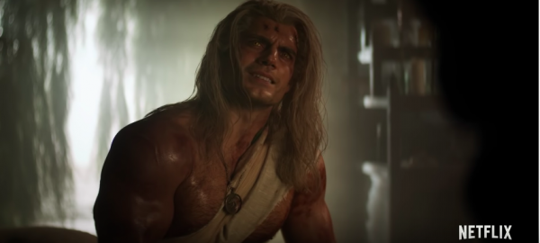 the-witcher-henry-cavill-2