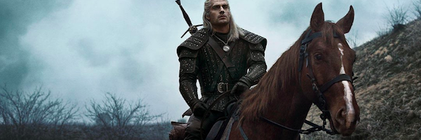 the-witcher-image-roach-henry-cavill